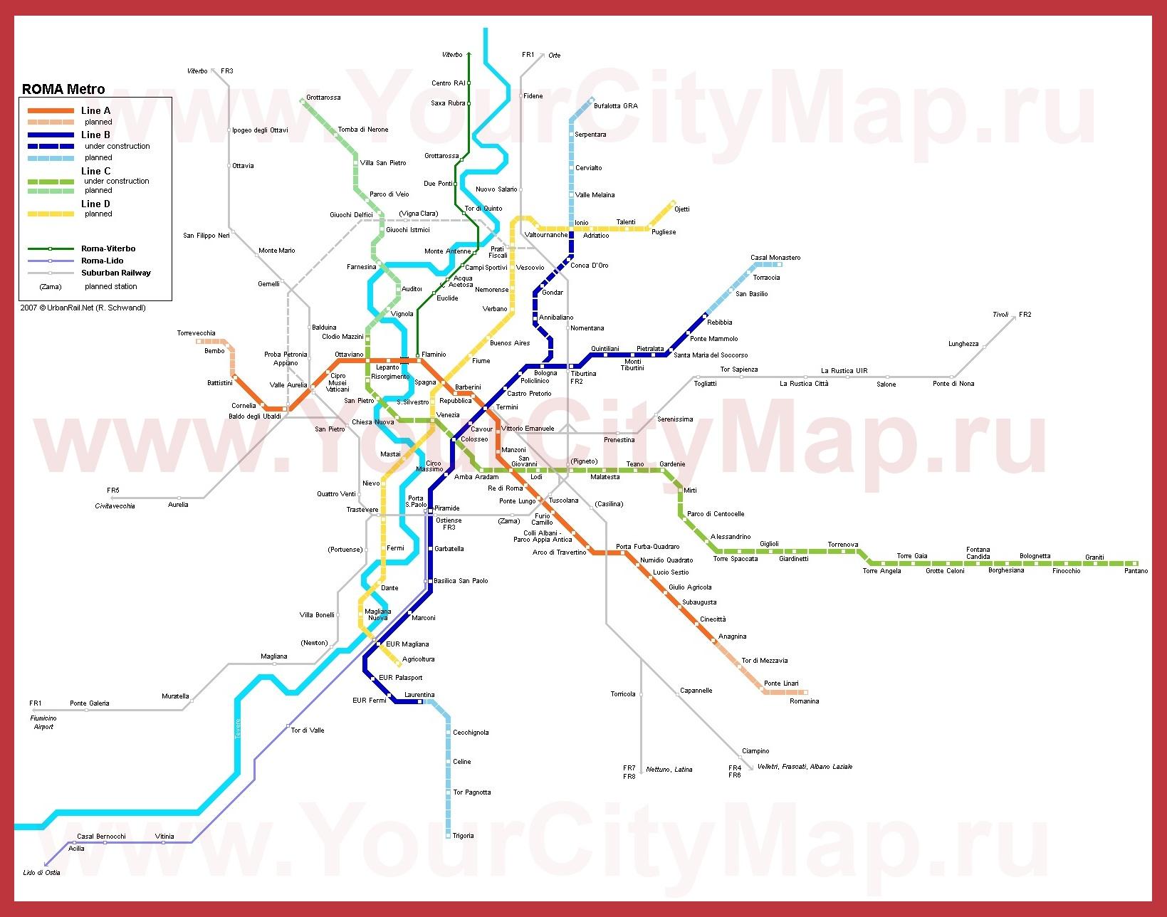 """"""",""""yourcitymap.ru"""