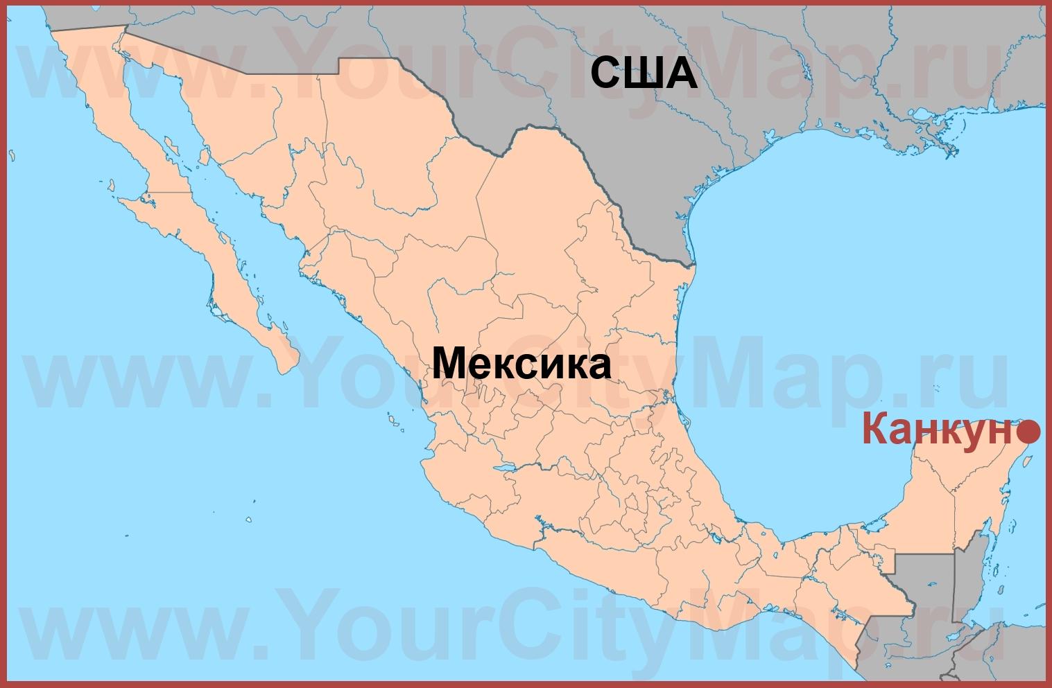 prostitutki-v-meksike-kankun